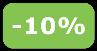 Netpeak Checker -10%