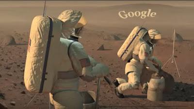 Уникальность текста и жизнь на Марсе