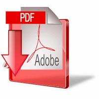 Как использовать pdf бесплатно