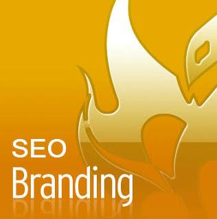Основы брендинга блога