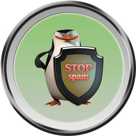Поисковый алгоритм Penguin