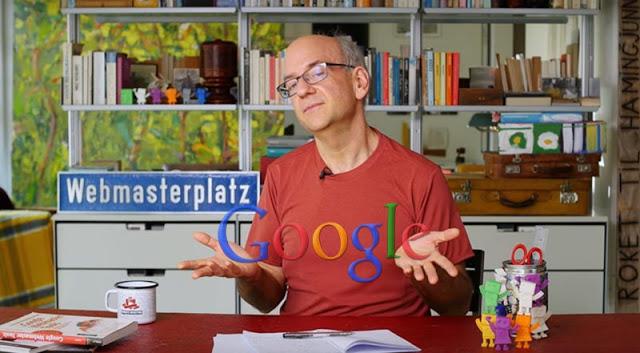 Продвижение сайта в Google на 2018 год