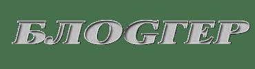 SEO-блог | pro100blogger.com