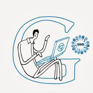 Поисковое продвижение сайтов - какой будет 2014 год для SEO